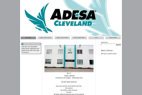 slideshow on thesis theme Successfully reported this slideshow we use your linkedin profile and activity data to personalize ads and to show you powerpoint presentation ma thesis defence.