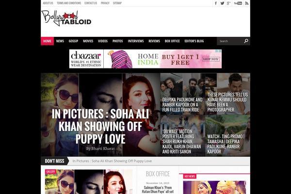 Topix Gossip Website Topix Offers Entertainment News To Inspire