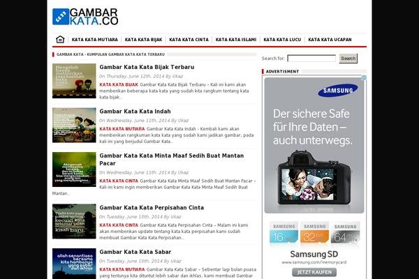 Borderseo Wordpress Theme Websites Examples Using Borderseo Theme Themetix Com Download Borderseo