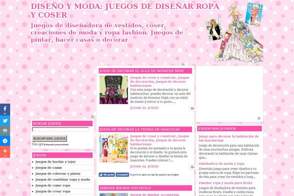 Asphericaltheme Wordpress Theme Websites Examples Using