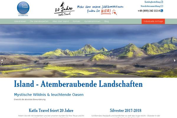 katla-travel.is