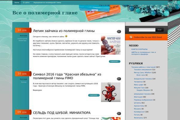 Kopilka ua bonuspark ru отзывы