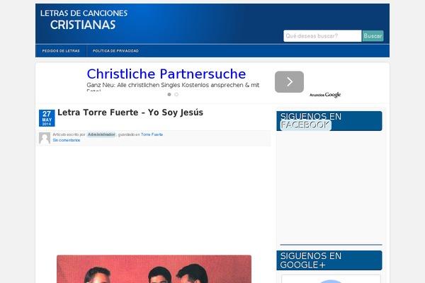 Internationale christliche partnersuche