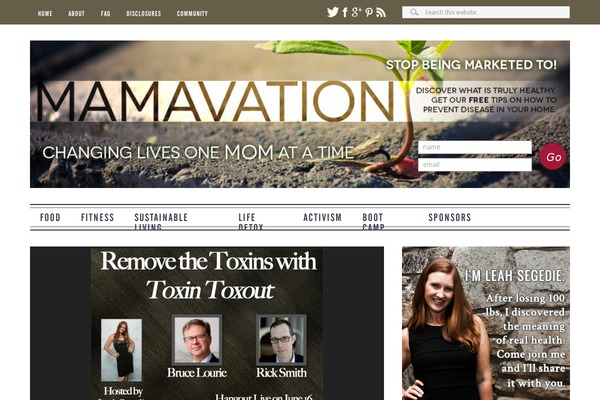 Avada Child Theme WordPress theme websites