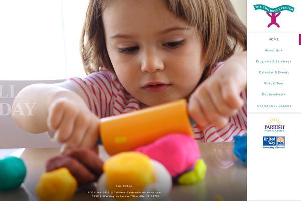 Диета для детей страдающих нанизмом