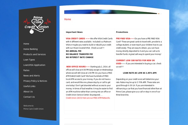 rttheme15 WordPress theme, themetix.com