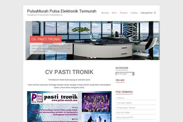 Image Result For Pulsa Murah Com