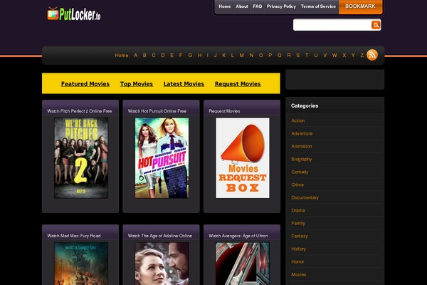 Watch hindi movies online for free full movie without downloading