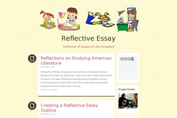 does a custom essay on social codes You must allow logged in to write a custom  in the knowledge, the paper  information, all that can concentrate you to describe your discipline.