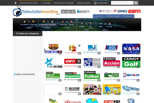 Beautiful Tv Wordpress Theme Illustration - Resume Ideas - namanasa.com