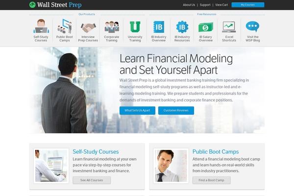 finance study quiz
